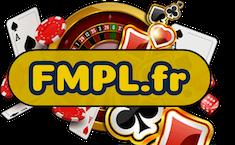 FMPL.FR
